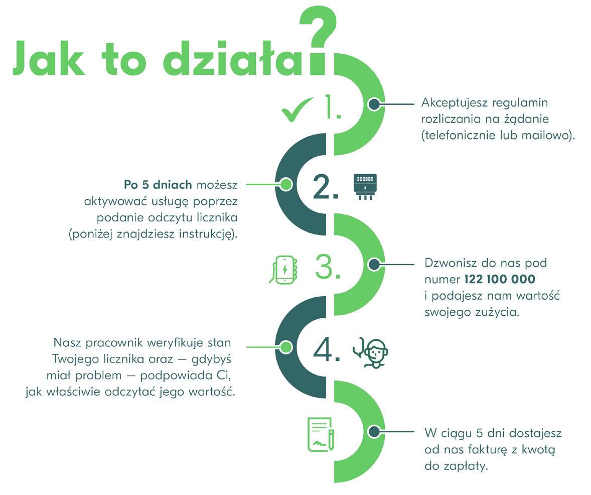 infografika_rnz