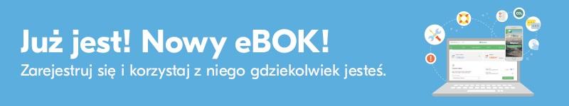 Już jest - nowy eBOK dla klientów ciepła Fortum
